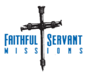 Faithful Servant Missions