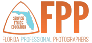 Florida Professional Photographers