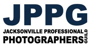 Jacksonville Professional Photographer's Guild